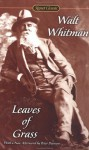 Leaves of Grass - Walt Whitman, Peter Davison