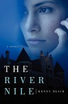 The River Nile - Kenny Blair