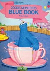 Open Sesame: Cookie Monster's Blue Book: Teacher's Book - Jane Brauer
