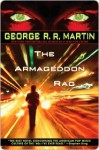 The Armageddon Rag - George R.R. Martin