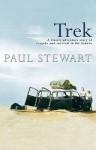 Trek - Paul Stewart