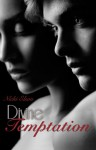 Divine Temptation - Nicki Elson