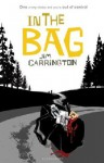 In the Bag - Jim Carrington