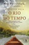 Maldito Seja o Rio do Tempo - Per Petterson, Maria João Freire de Andrade