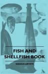 Fish and Shellfish Book - Various Artists