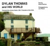 Dylan Thomas World - Derek Perkins