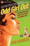 Odd Girl Out - Ann Bannon