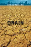 Drain: A Novel - Davis Schneiderman