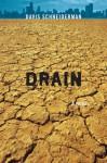 Drain: A Novel - Davis Schneiderman