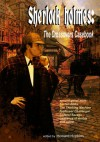 Sherlock Holmes: The Crossovers Casebook - Howard Hopkins, Don Roff, Will Murray, Martin Powell, Matthew Baugh, Martin Gately, Win Scott Eckert, Joe Gentile, Chris Sequiera, Barbara Hambly