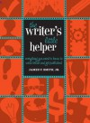 The Writer's Little Helper - James V. Smith Jr.