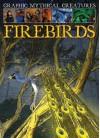 Firebirds - Gary Jeffrey
