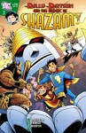 Billy Batson and the Magic of Shazam! #20 - Art Baltazar, Franco, Mike Norton