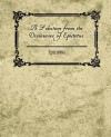A Selection from the Discourses of Epictetus - Epictetus