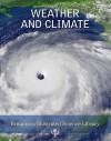 Weather and Climate - Encyclopaedia Britannica
