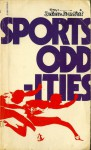 Ripley's Believe It or Not! Sports Oddities - Ripley Entertainment, Inc.