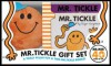 MR Tickle. by Roger Hargreaves - Roger Hargreaves