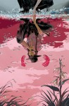 Pretty Deadly #1 - Emma Ríos, Kelly Sue DeConnick