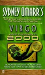 Sydney Omarr's Day-by-Day Astrological Guide for the New Millenium: Virg - Sydney Omarr
