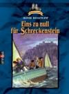 Eins zu Null für Schreckenstein - Oliver Hassencamp