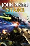 Citadel: Troy Rising II - John Ringo