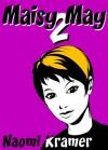 Maisy May 2 - Naomi Kramer