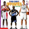 The NBA Book of Opposites - James Preller, National Basketball Association