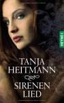 Sirenenlied - Tanja Heitmann