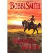 Halfbreed Warrior - Bobbi Smith
