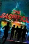 The Sacrifice: An Enemy Novel (Enemy Novel, An) - Charlie Higson