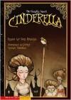 Cinderella: The Graphic Novel (Graphic Spin) - Beth Bracken, Jeffrey Stewart Timmins