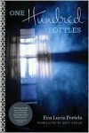 One Hundred Bottles - Ena Lucia Portela, Achy Obejas