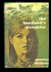 The Landlord's Daughter - Monica Dickens