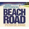 Beach Road - Kerry Shale, James Patterson, Peter de Jonge, Lorelei King