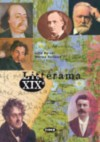 Litterama Xix+cd - Various