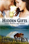 Hidden Gifts - Elena Aitken