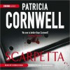 Scarpetta (Kay Scarpetta, #16) - Lorelei King, Patricia Cornwell