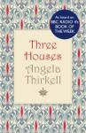 Three Houses - Angela Thirkell