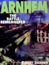 Arnhem - Robert Jackson