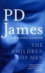 The Children of Men - P.D. James