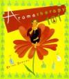 Aromatherapy 101 (Gift Books) - Karen Downes