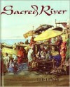 Sacred River - Ted Lewin