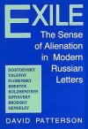 Exile - David Patterson