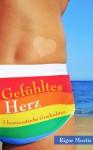 Gefühltes Herz (German Edition) - Rigor Mortis