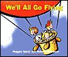 We'll All Go Flying - Richard Thompson, Richard Thompson, Kim LaFave
