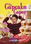 The Cupcake Caper - Gertrude Chandler Warner, Robert Papp