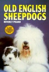 Old English Sheepdogs (Kw Dog) - Beverly Pisano