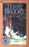 Mago a metà (Ciclo di Landover, #3) - Terry Brooks, Lidia Perria