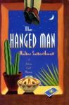 The Hanged Man - Walter Satterthwait