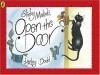 Slinky Malinki, Open the Door - Lynley Dodd